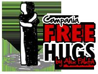 Campania Free Hugs